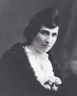 Agatina Giacopino