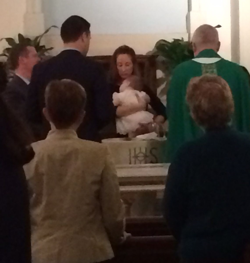 Baptism_OurLadyofPeace_10-26-14